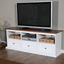 built in tv stand design 50 corner under for dvd rug area hide cords bed subwoofer