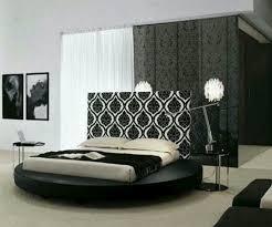 modern bed designs beautiful bedrooms designs ideas bed design 21 latest bedroom furniture