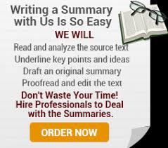 professional article summarizer online summarizing use our online summarizer for your article