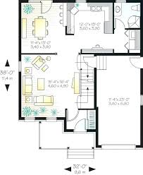 500 sq feet home small house plans under sq ft majestic design luxury ideas square feet