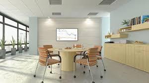 office furniture source. Unique Source Slide Background In Office Furniture Source