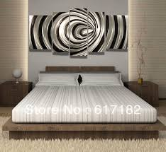 modern contemporary abstract painting metal wall art sculpture wall hanging decorations on metal wall art abstract decor contemporary modern sculpture hanging with modern contemporary abstract painting metal wall art sculpture wall