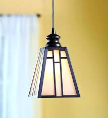 mission light light craftsman style ceiling pertaining to mission pendant lighting in mission style ceiling lights pistola para ps2 mission light