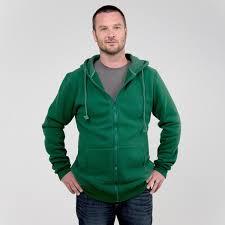 T Shirts Made To Fit Tall Slim Men Women Tallslim Tees