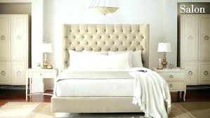 Glamorous Beautiful Bedroom Sets Canopy Furniture White Interior ...
