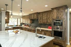 quartz cost reviews cambria countertops costco