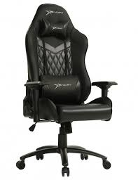 office chair design. E-WIN Champion Series Ergonomic Computer Gaming Office Chair With Pillows - BBF Design