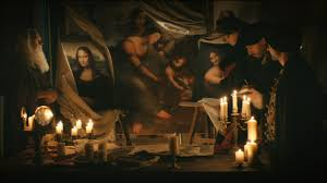 the mona lisa mystery full episode secrets of the dead pbs what is the isleworth mona lisa