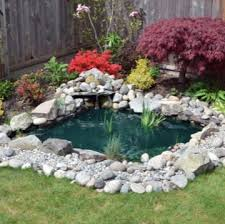 Small Picture Ponds Archives Backyard Design And Party Planning