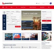 Marketing  A case Study on Qantas Airline