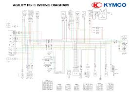 honda atv wiring diagram honda wiring diagrams