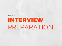 5 Best Interview Preparation Books For Software Job At Google Apple