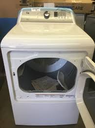 new gas dryer. Exellent Gas New Gas Dryer Ge White Energy Save Appliances In Whittier CA  OfferUp Throughout Gas Dryer J
