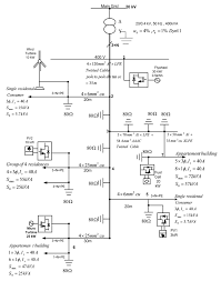 showing post media for substation single line diagram symbols electrical single line diagram standard symbols jpg 1250x1584 substation single line diagram symbols