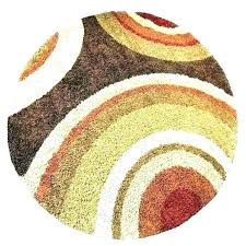 yellow rug ikea yellow round rug round rugs round rug fantastic round rug red area rugs