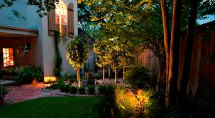 in addition to beauty outdoor lighting has a practical element to it as well pathway lighting can keep your walkways free of any dark zones or tripping