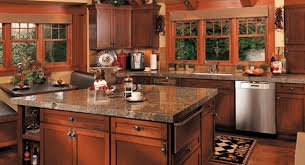 Custom Kitchen Cabinets Los Beautiful Kitchen Cabinets Los Angeles Design Inspirations