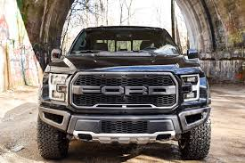 ford raptor blacked out. the 2017 ford raptor is indeed special there arenu0027t enough adjectives and superlatives to describe it so iu0027ll stick with blacked out