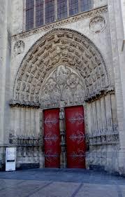 les vieilles pierres saint etienne