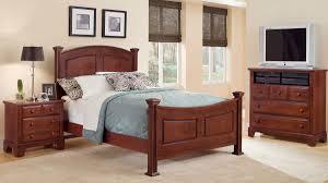 Solid Cherry Bedroom Furniture Sets Bedrooms Superb Bedroom Furniture Sets Solid Wood Bedroom