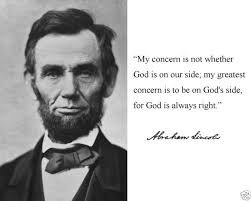 President Abraham Lincoln Autograph Famous Quote 40 X 40 Photo Extraordinary Abraham Lincoln Famous Quotes