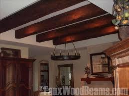 faux wood ceiling beams ontario beam fireplace mantels