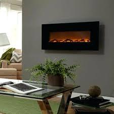 wall mounted fireplaces onyx wall mounted electric fireplace wall mounted ethanol fireplace uk
