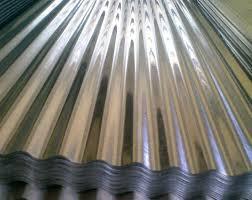 profile sheets composite deck profile sheets manufacturer from vizianagaram
