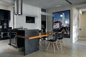 kitchen island dining table combo. Wonderful Kitchen Kitchen Island Dining Table Combo Wood  Combination Uk To