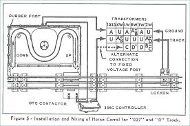 lionel accessories wiring diagrams wiring diagram lionel train wiring diagram 38 wiring diagram lionel accessories wiring diagrams