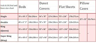 Bed Sheet Sizes Chart Single Bed Quilt Size Ikea Easy Single Bed ... & Bed Sheet Sizes Chart Single Bed Quilt Size Ikea Easy Single Bed Quilt  Patterns Single Bed Adamdwight.com