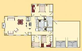building a modern home for 100k large size of plans under with best modern house floor