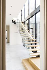 gl railing detail interior systems system for decks architecture stair home  depot window exterior guardrail frameless