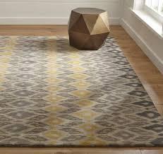 image of marcella fine rugs designs