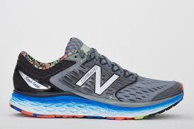 new balance shoes 2017. mens 2016 ff1080 ff10801 new balance shoes 2017 t