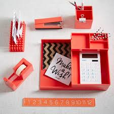 colorful office accessories. Modren Office To Colorful Office Accessories D