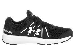 under armour shoes for men. under-armour-1285671-men-039-s-dash-rn- under armour shoes for men