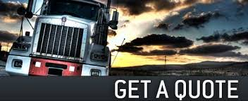 Car Shipping Quote WE SPECIALIZE IN PROVIDING QUALITY SHIPPING SOLUTIONS 71