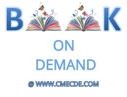 Rxfiles Drug Comparison Charts Free Download Books On Demand Cme Cde