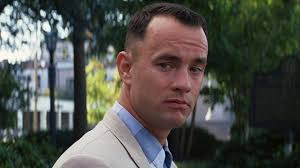 how to write a film review forrest gump gq how to write a film review forrest gump