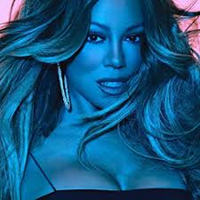 <b>Caution</b> by <b>Carey</b>, <b>Mariah</b>: Amazon.co.uk: Music