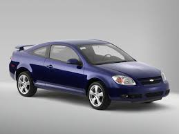 2006 Chevrolet Cobalt Sedan 4D LT Specs and Performance | Engine ...