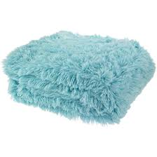 Duck Egg Blue Bathroom Accessories Duck Egg Bedding Collection Next Day Delivery Duck Egg Bedding