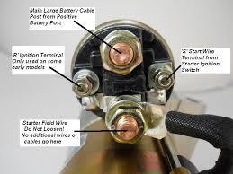 mercruiser 5 7 starter wiring diagram mercruiser 350 mercruiser starter wiring diagram jodebal com on mercruiser 5 7 starter wiring diagram