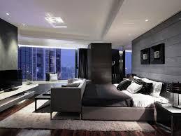 modern luxury bedding. Delighful Luxury Modern Contemporary Luxury Bedding Inside