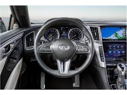 2018 infiniti red sport lease. simple red exterior photos 2018 infiniti q60 interior  with infiniti red sport lease