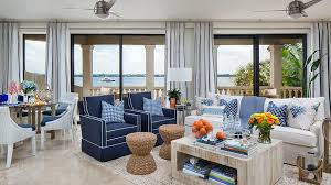 Interior Design Sarasota