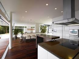 trendy lighting. image of contemporary kitchen lighting trendy