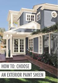 Outdoor  Marvelous Exterior Painting Paint Colors For Exterior Behr Exterior Paint