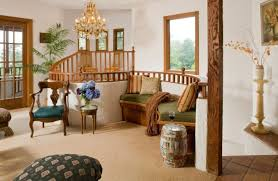 oregon coast living stay the night at this beautiful hotel on the oregon coast